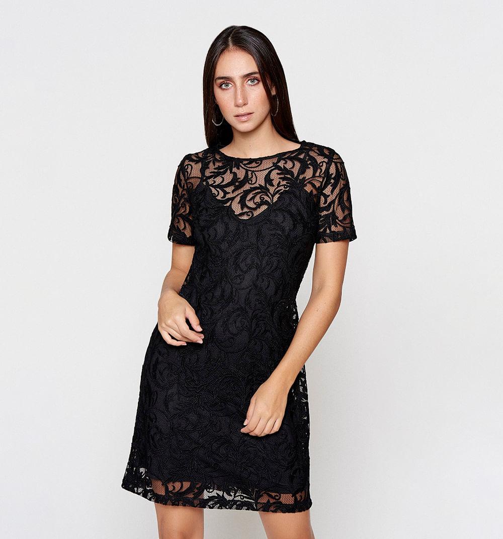 vestidos-negro-s141181-1