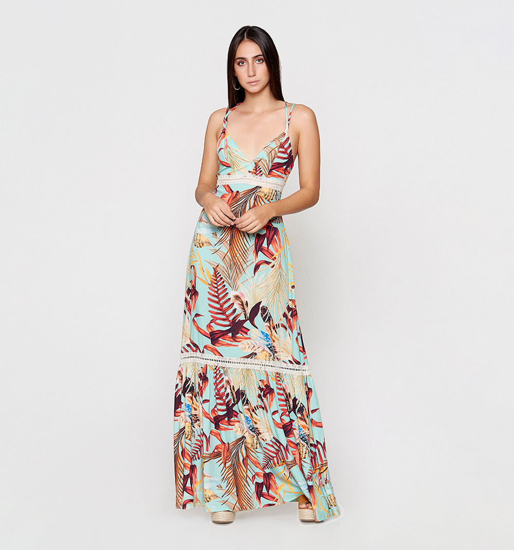 vestidos-verde-s141058-1