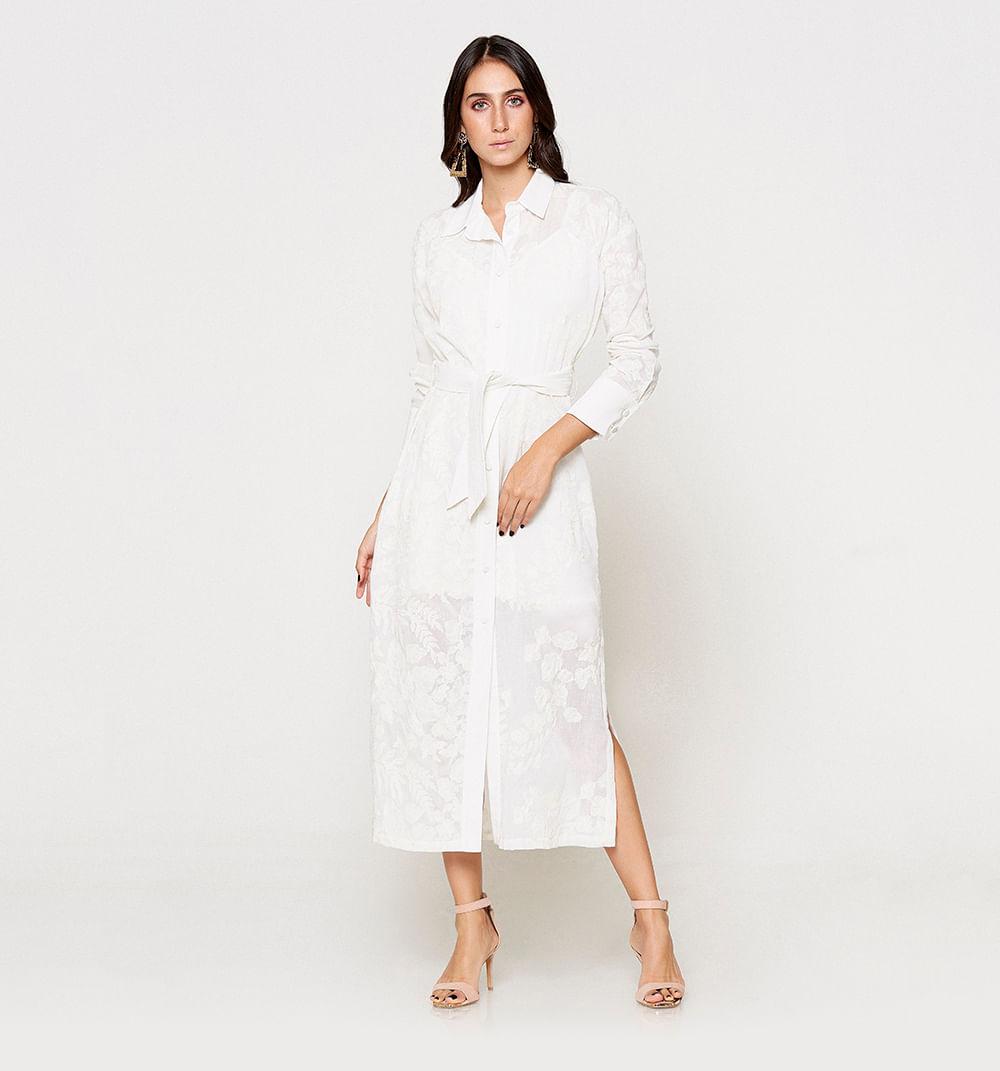 vestidos-natural-s141158-1