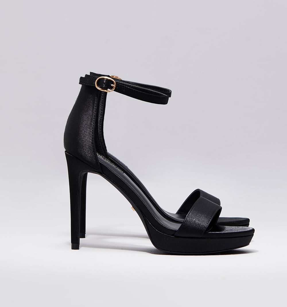 sandalias-negro-s341921-1