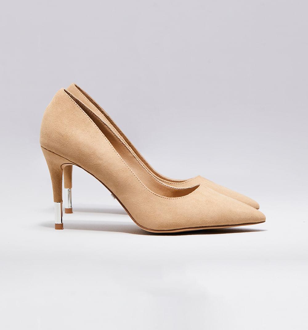 zapatoscerrados-pasteles-s361392-1