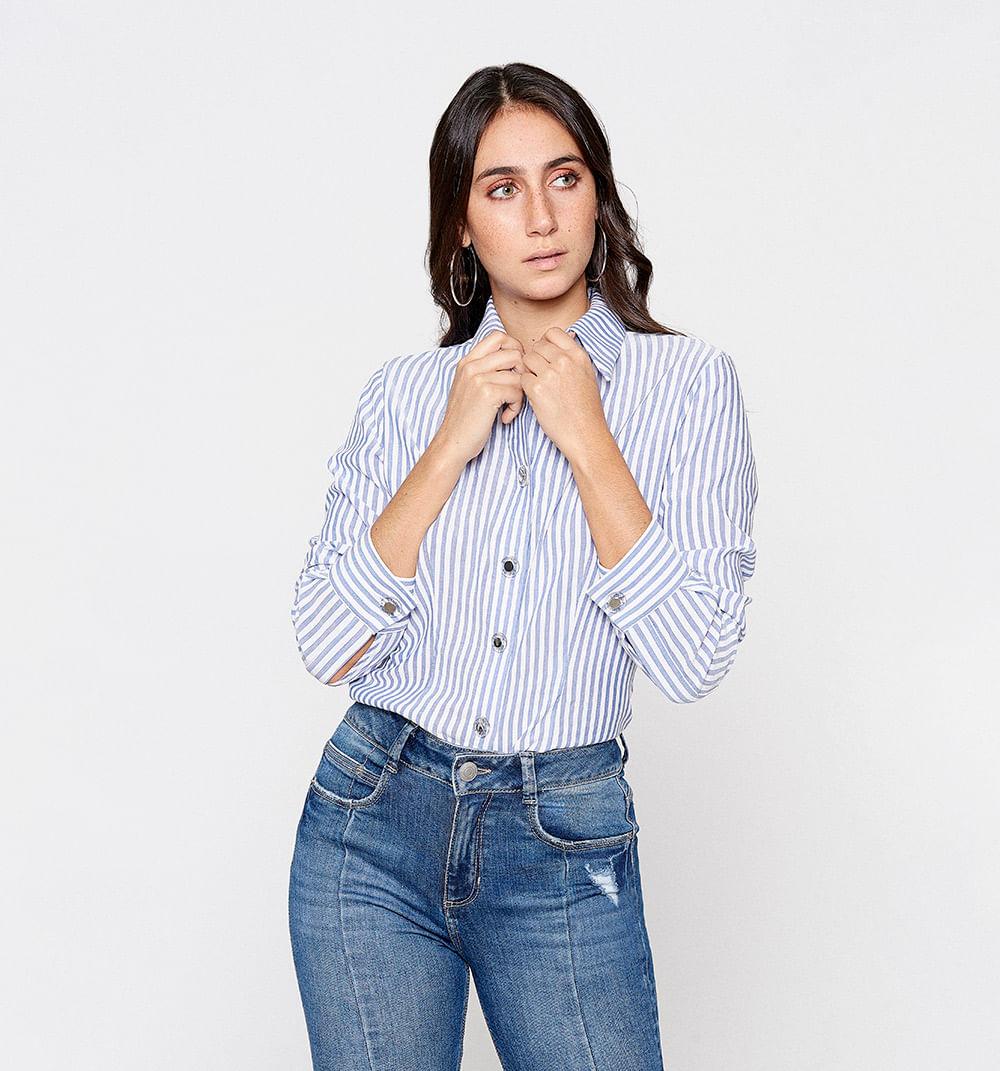camisasyblusas-azulceleste-s170686-1