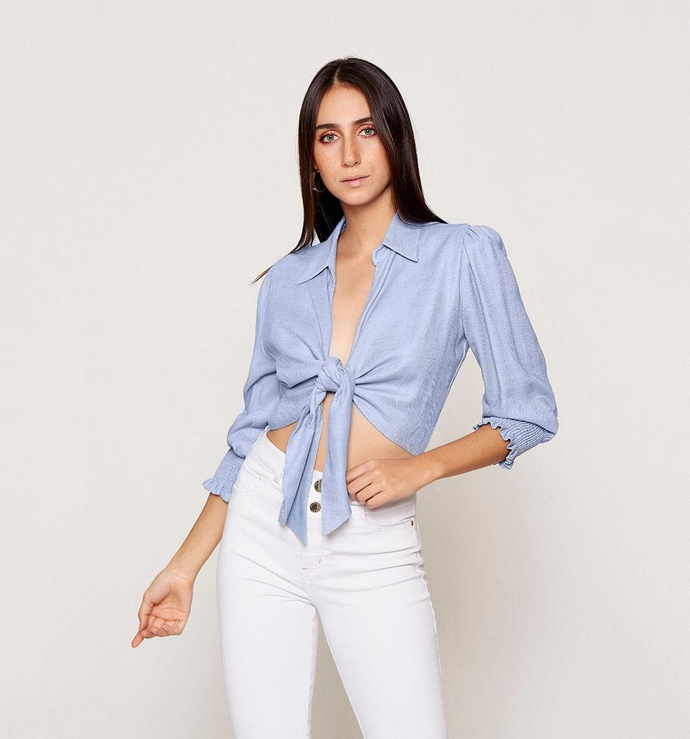 camisasyblusas-azul-s170650-1