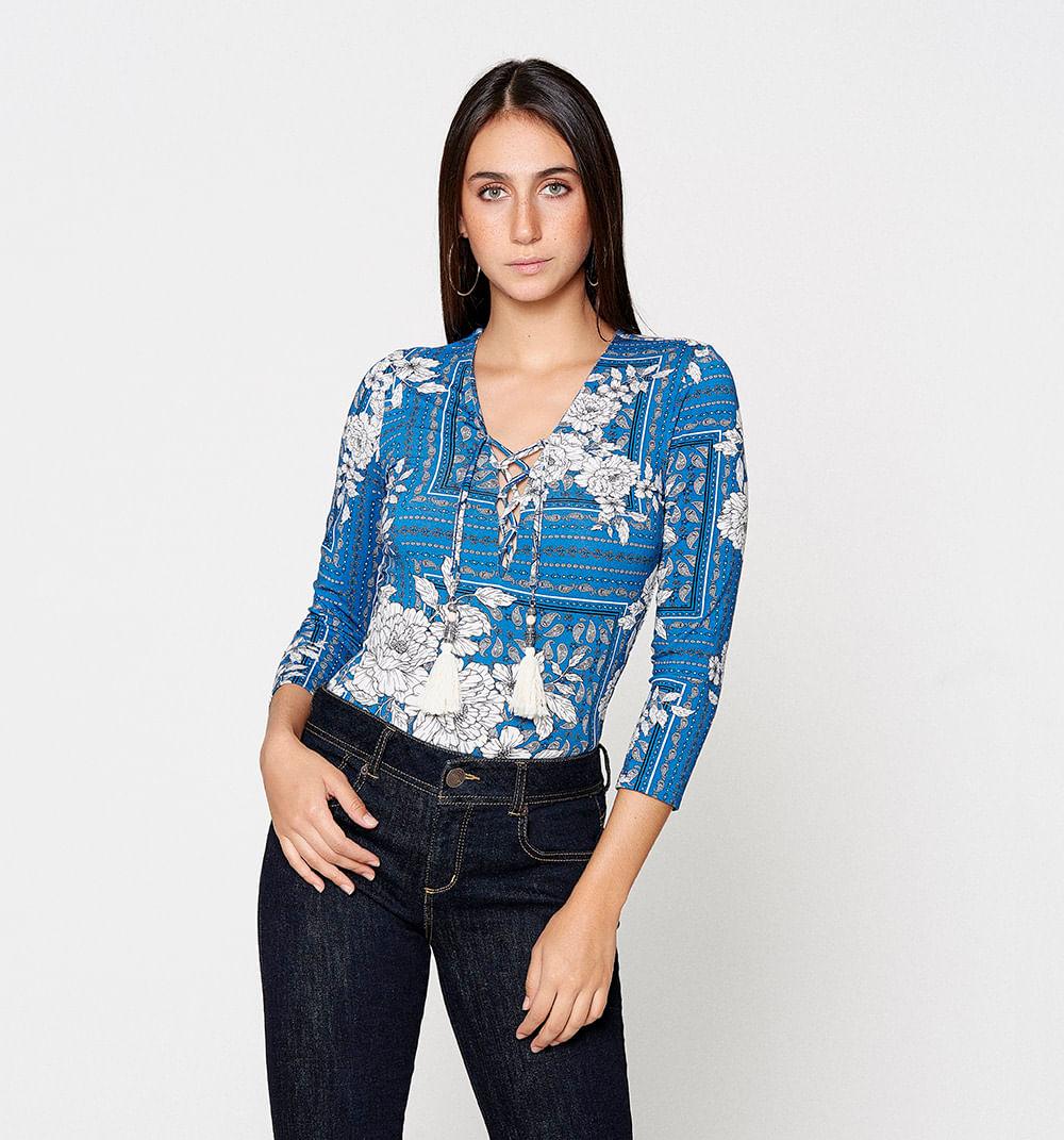 camisasyblusas-azul-S170718-1
