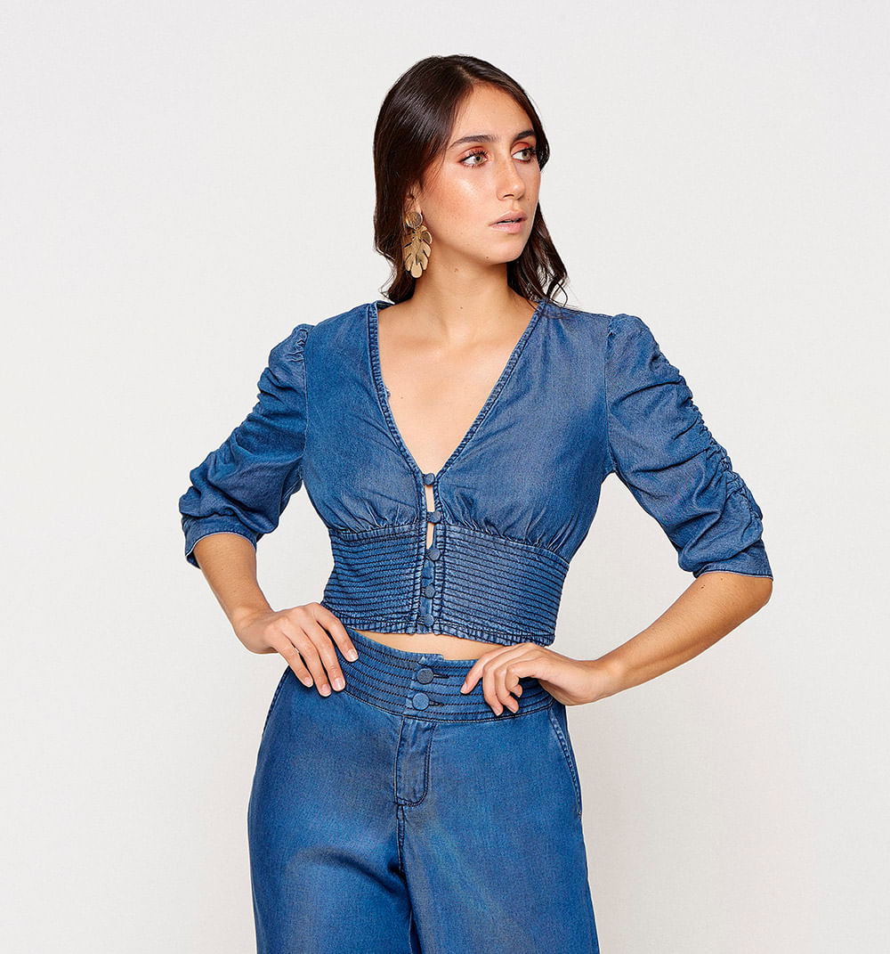 camisasyblusas-azul-s170786-1