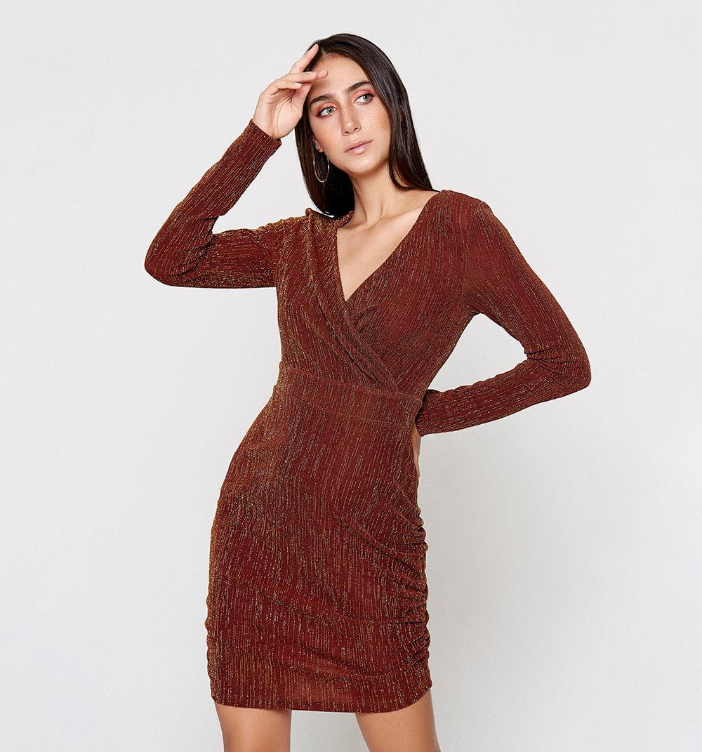 vestidos-cafe-s141230-1