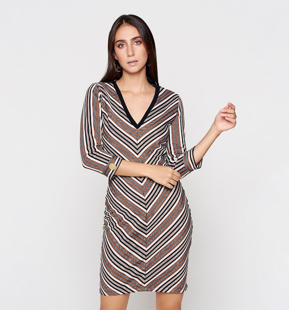 vestidos-cafe-s141330-1