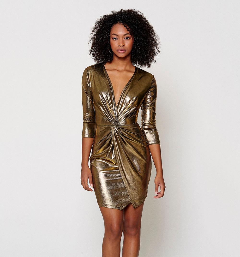 vestidos-dorado-s140605a-1