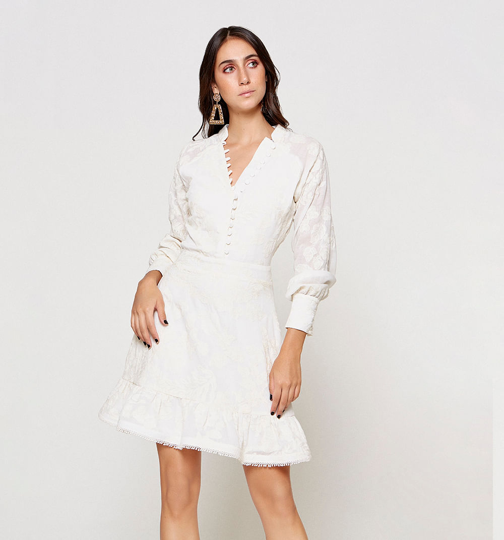 vestidos-natural-s141259-1