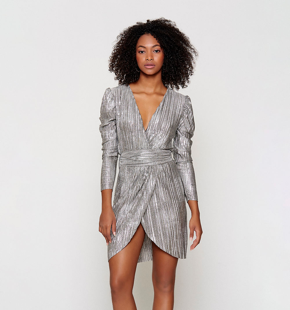 vestidos-plata-s141475-1