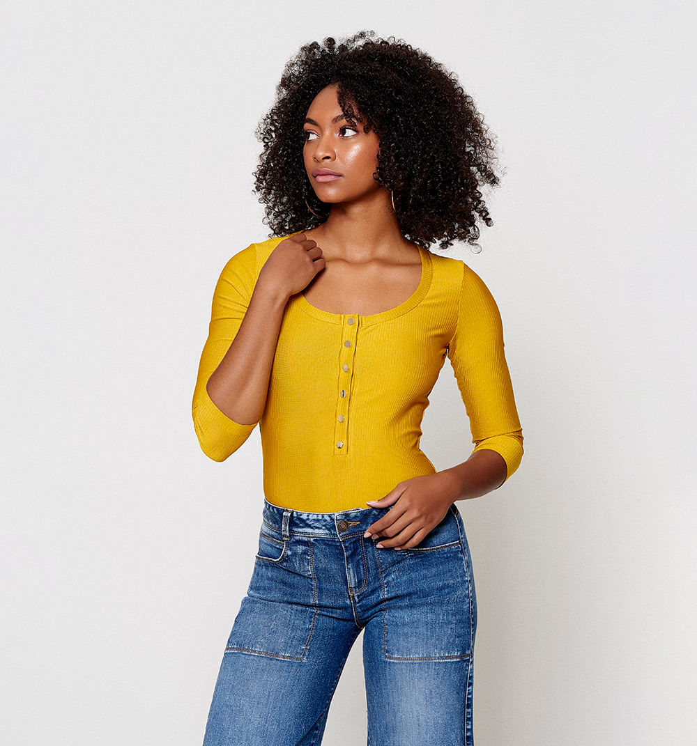 camisasyblusas-amarillo-S170929-1