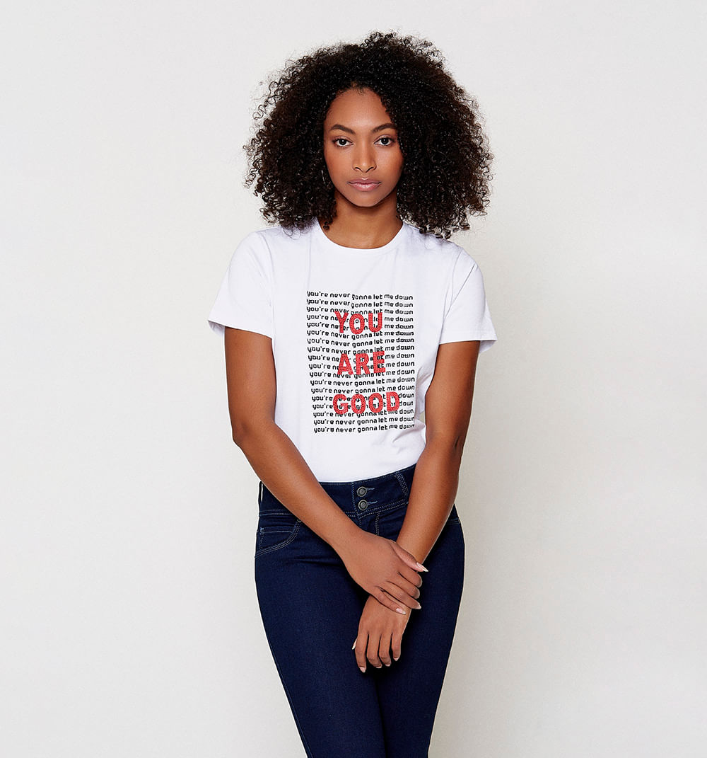 camisasyblusas-blanco-s170835-1