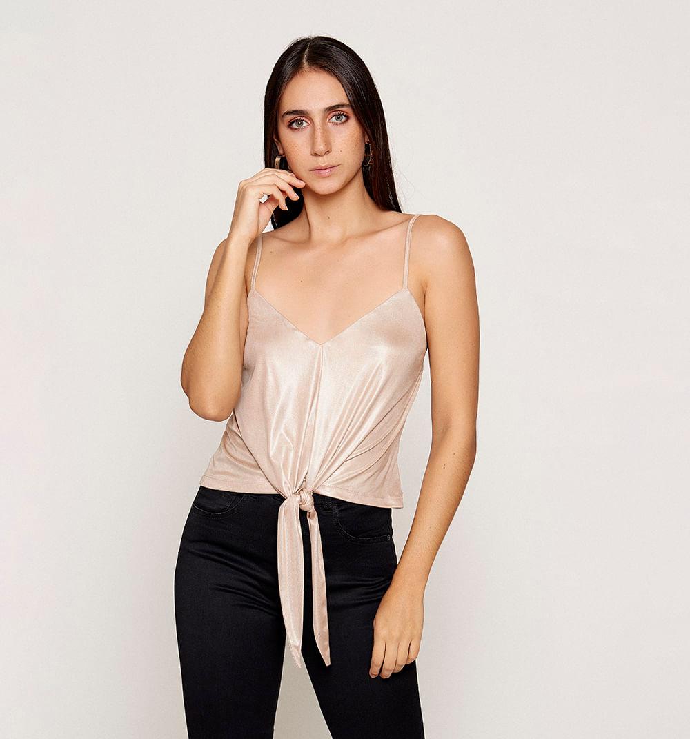 camisasyblusas-dorado-s170820-1