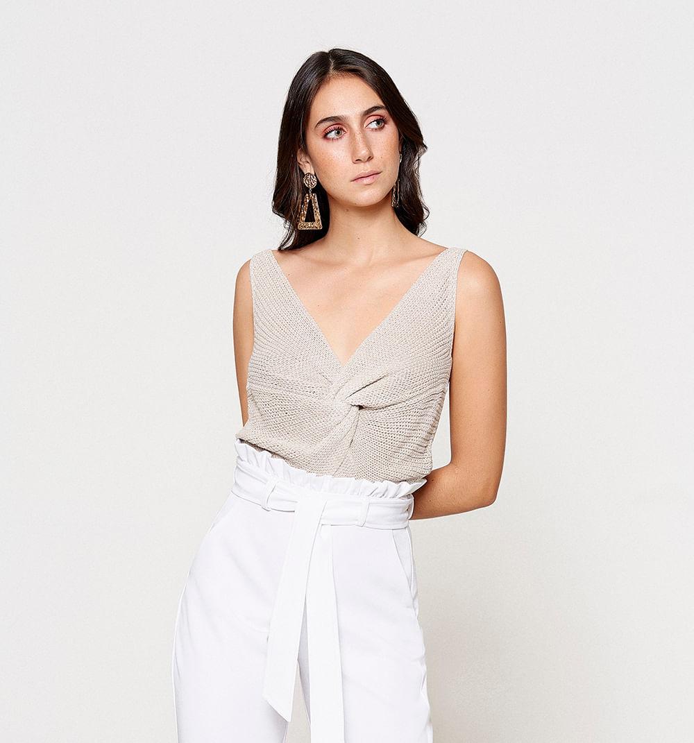 camisasyblusas-gris-s170863-1