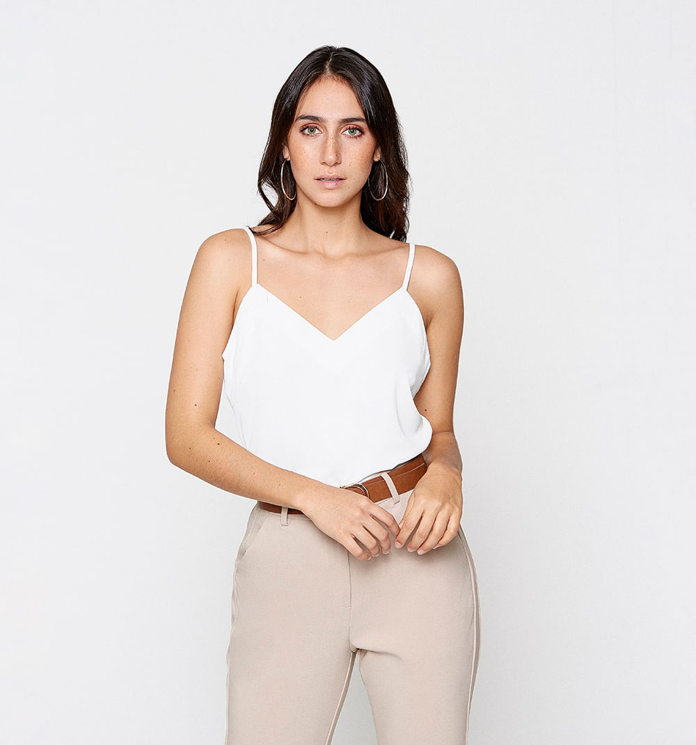 camisasyblusas-natural-s170744-1