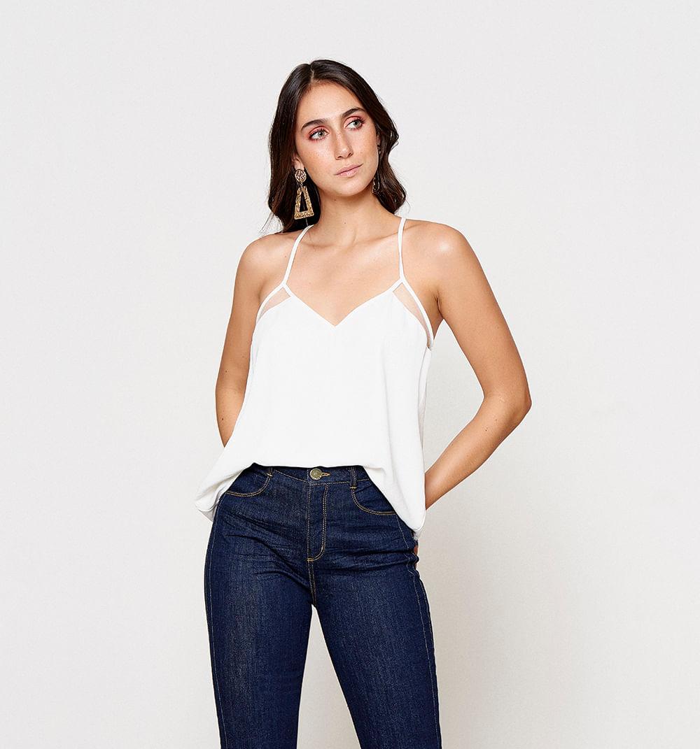 camisasyblusas-natural-s170867-1