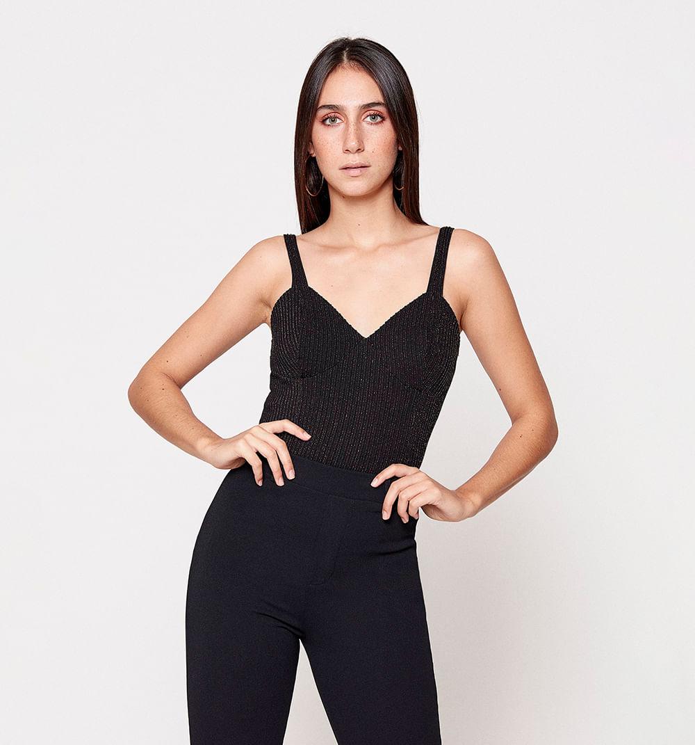 camisasyblusas-negro-s170702-1