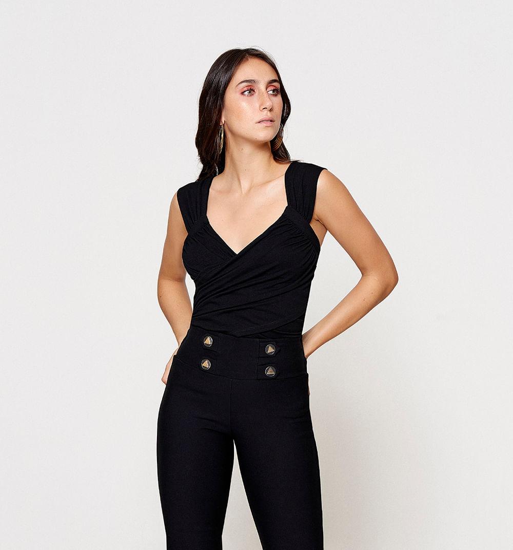 camisasyblusas-negro-s170761-1