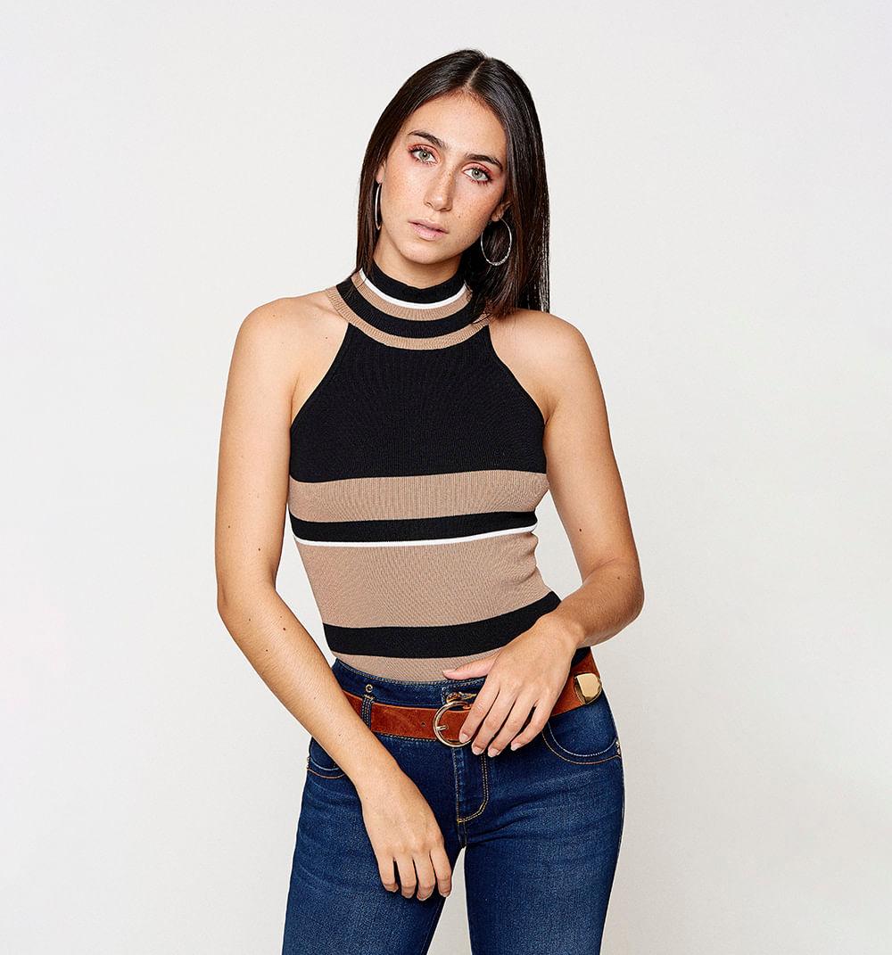 camisasyblusas-negro-s170852-1