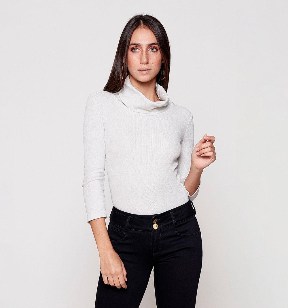 camisasyblusas-plata-s170837-1