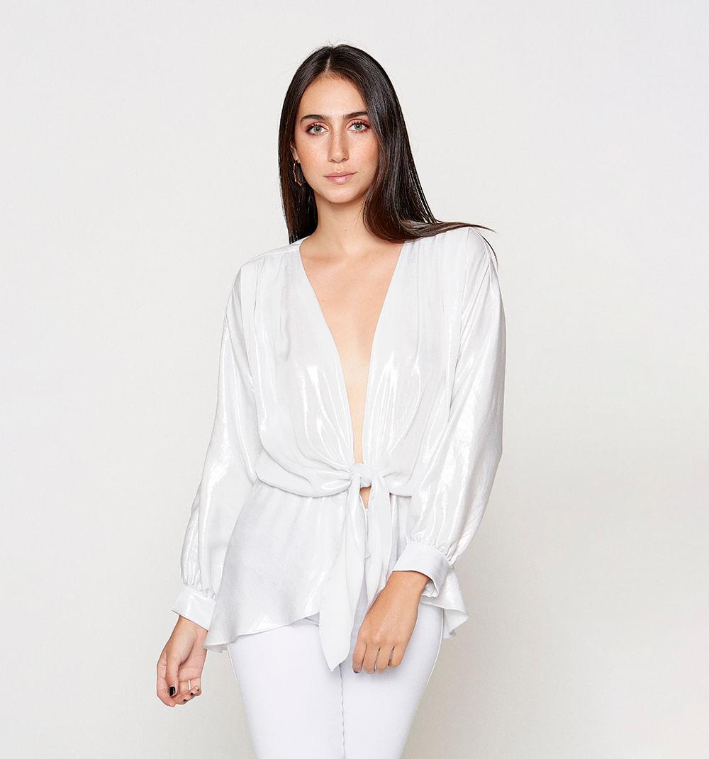 camisasyblusas-plata-S170937b-1