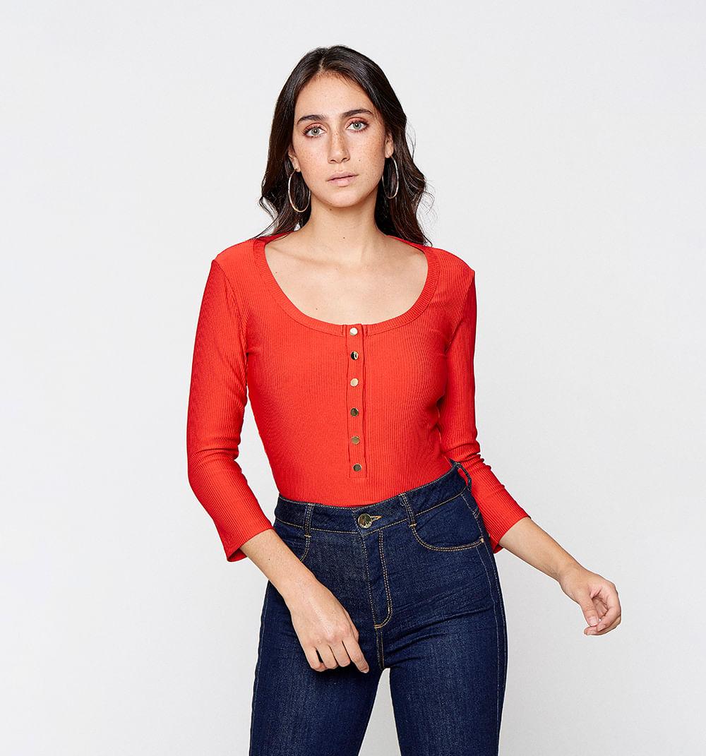 camisasyblusas-rojo-s170929-1