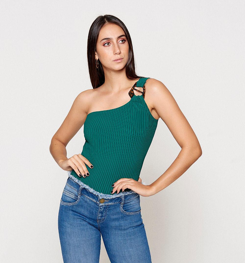 camisasyblusas-verde-s170861-1