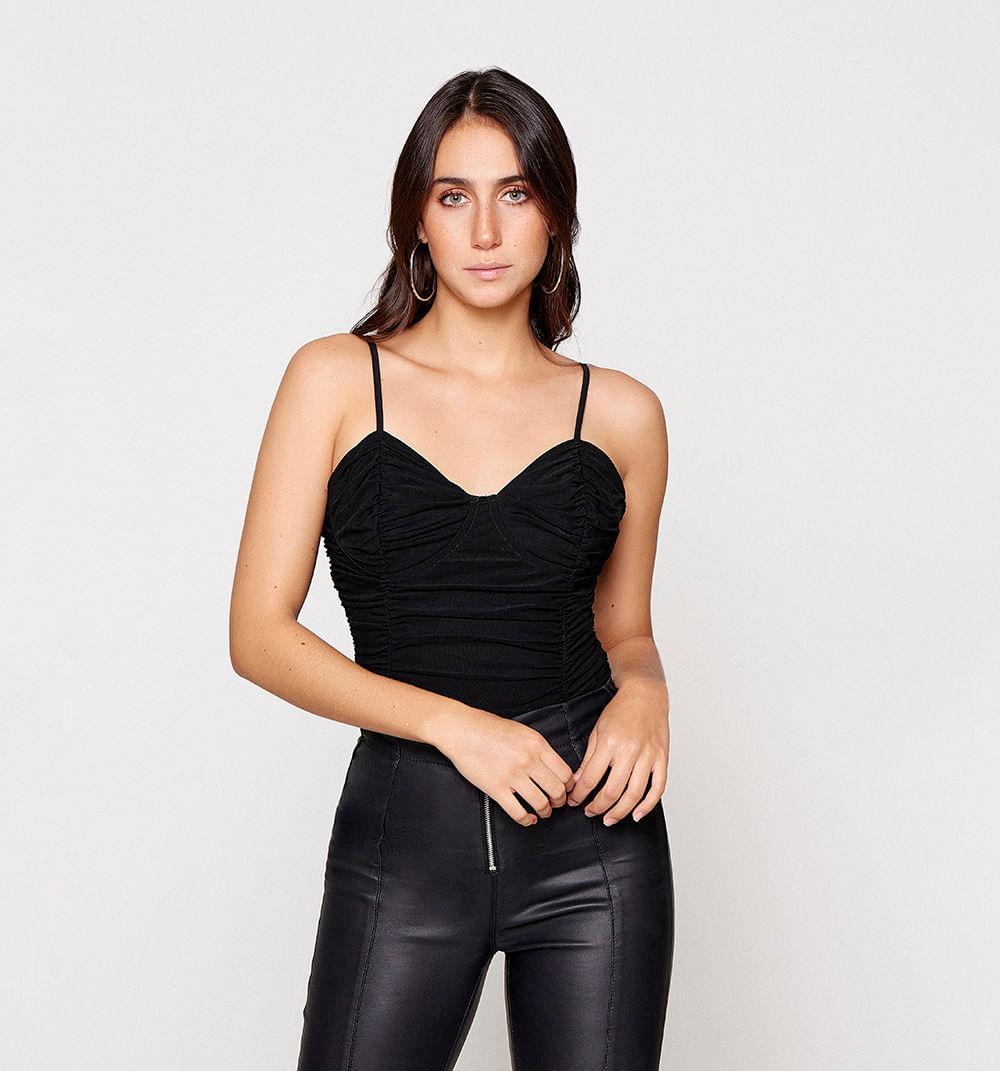 camisayblusa-negro-s170705-1