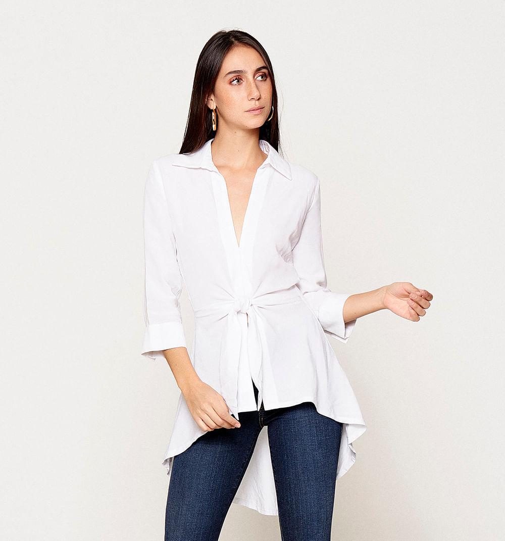 camisasyblusas-blanco-s222696-1