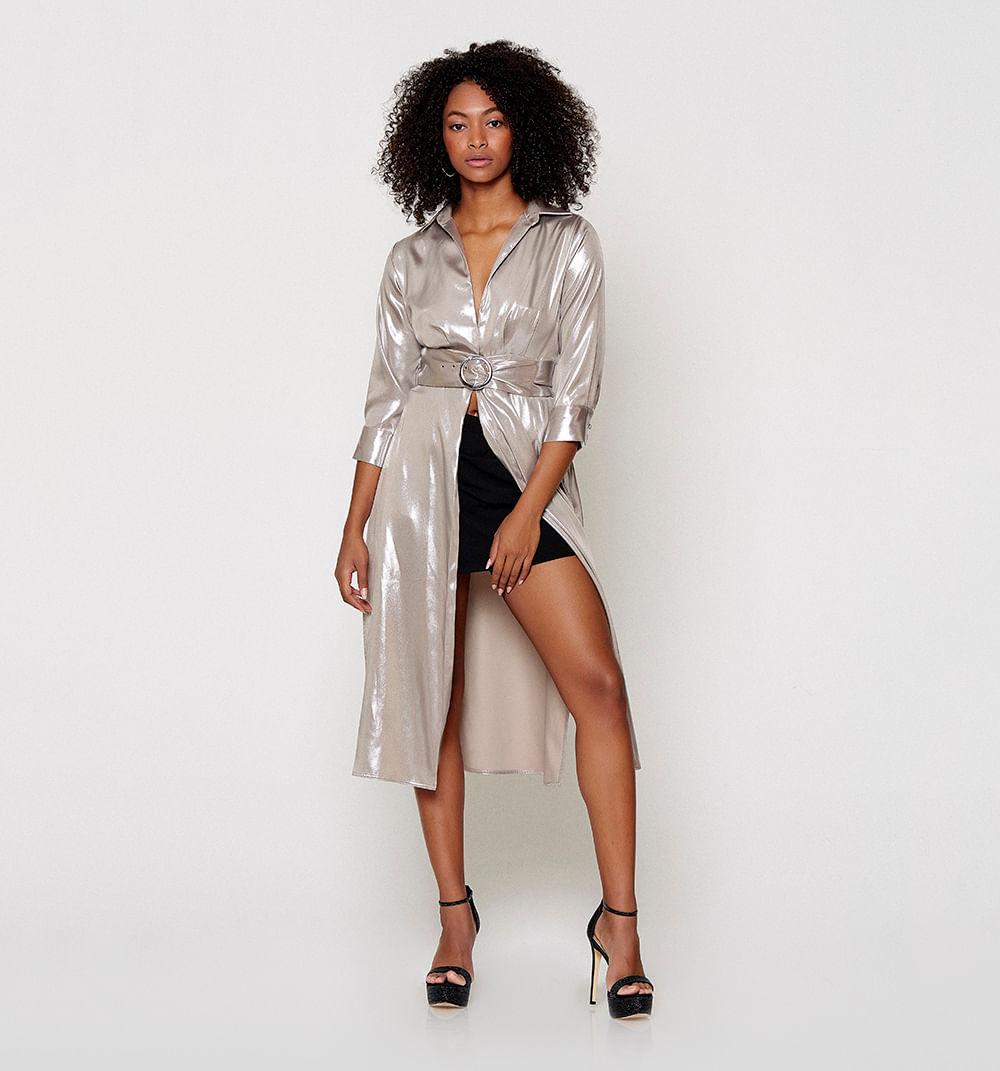 camisasyblusas-gris-s222658f-1
