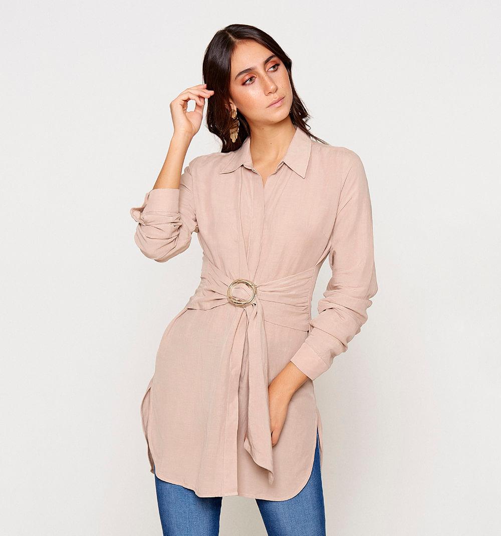 camisasyblusas-gris-s222688-1