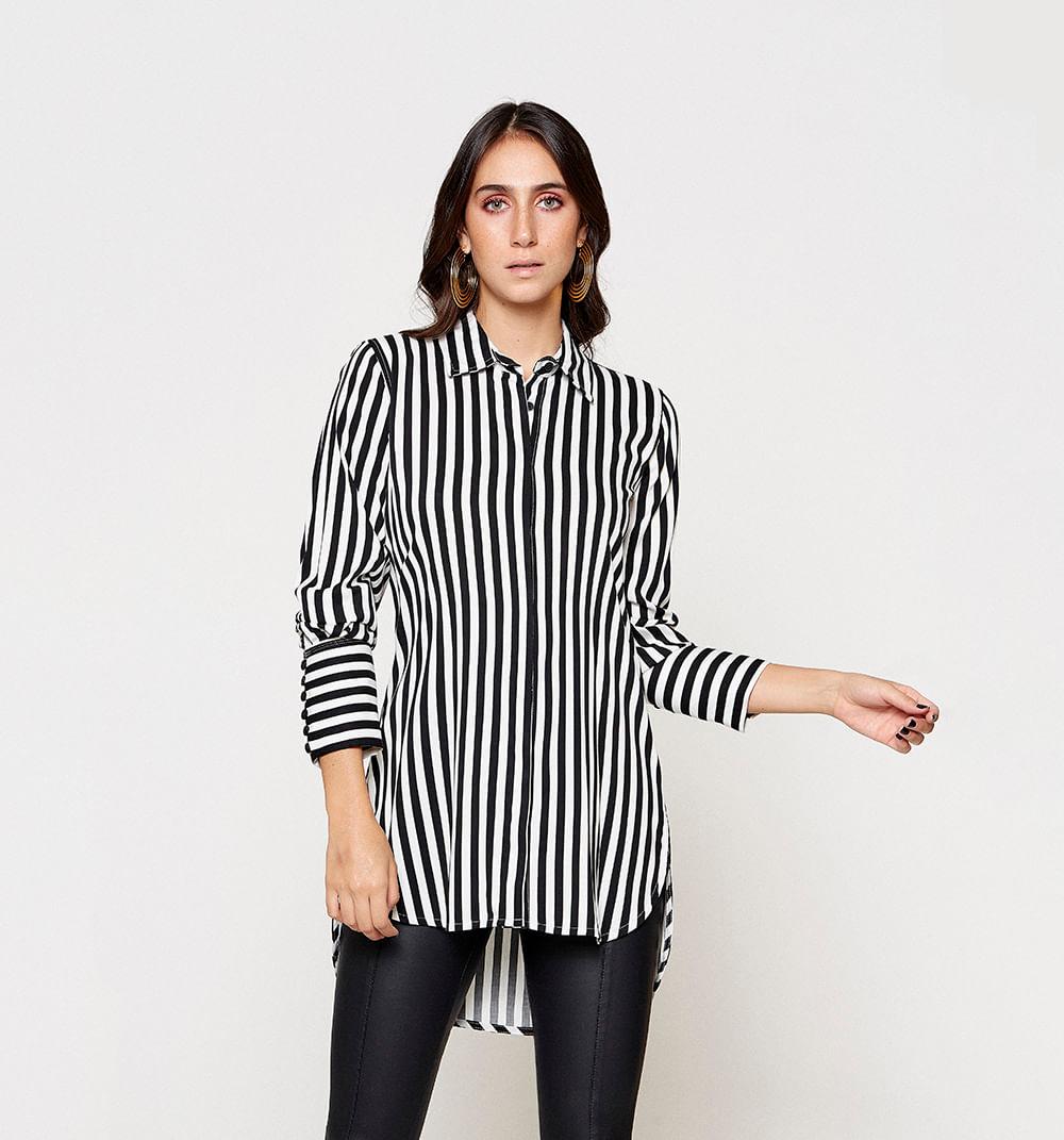 camisasyblusas-negro-s222661-1