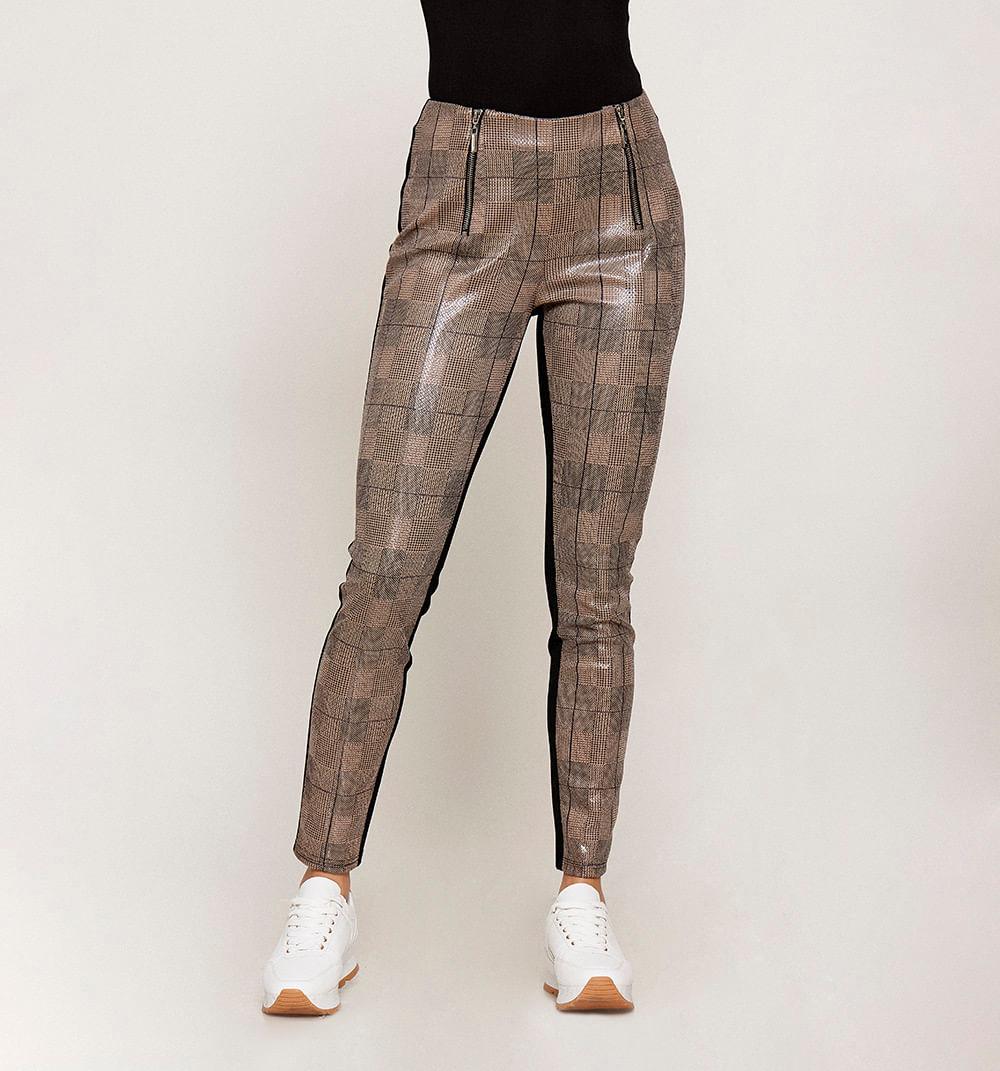 pantalonesyleggins-multicolor-s251715-1