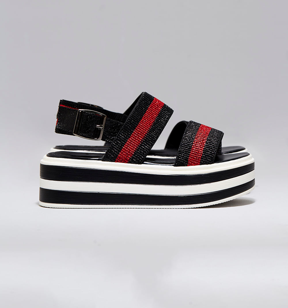 sandalias-negro-s162086-1