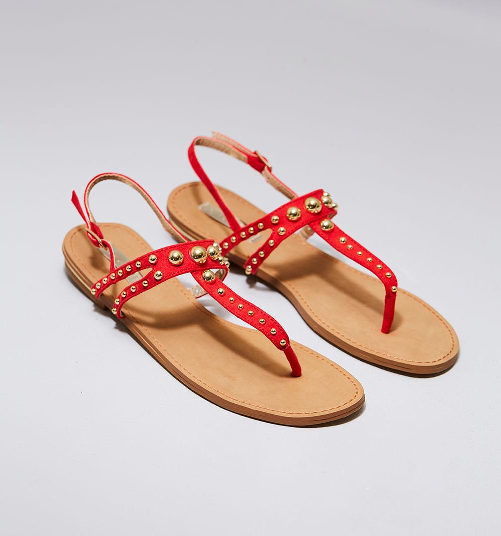 sandalias-rojo-s341875-1