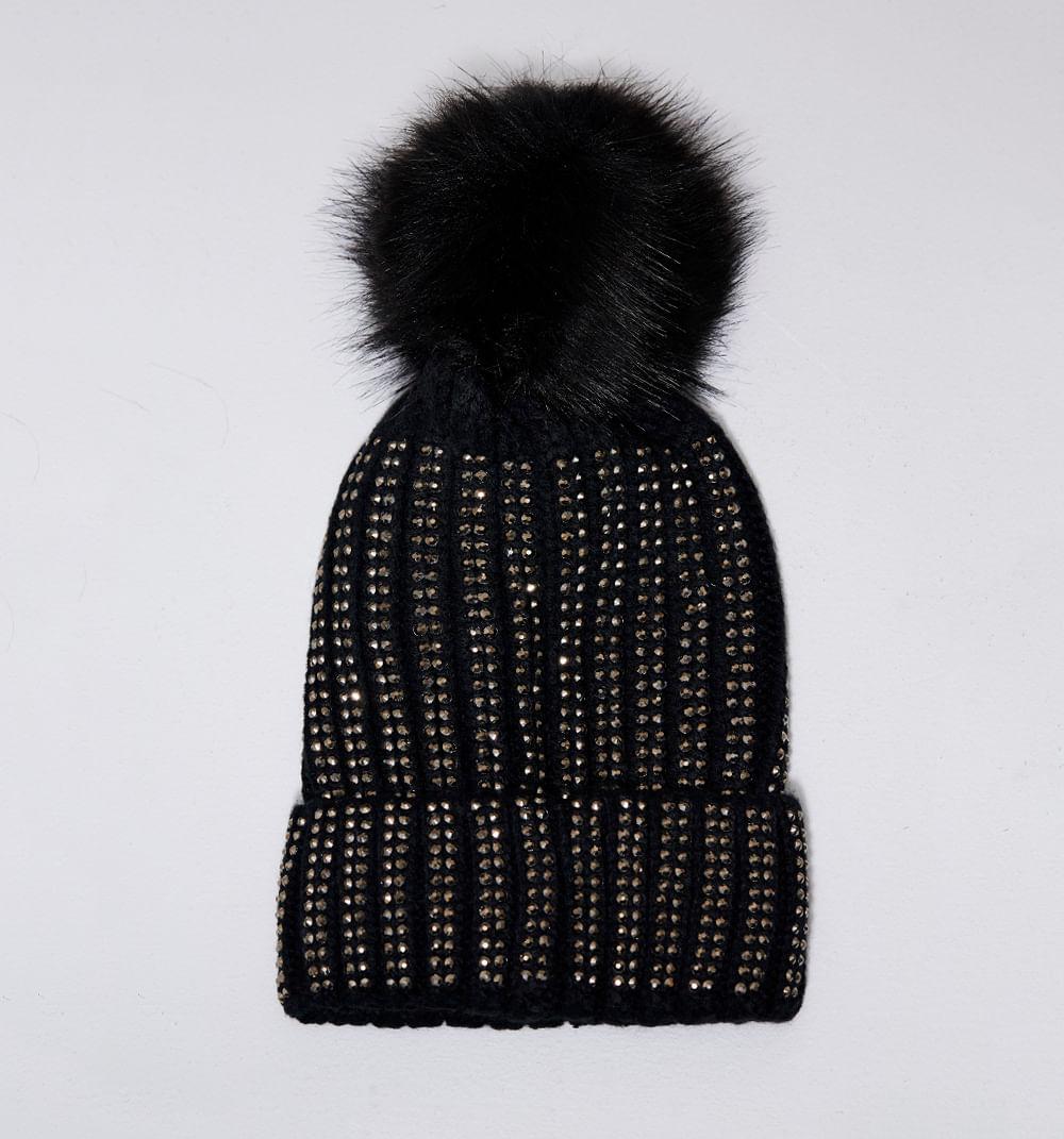 accesorios-negro-s217337-1
