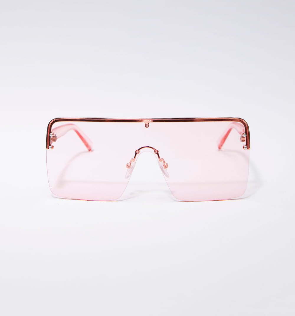 accesorios-rosado-s217435-1