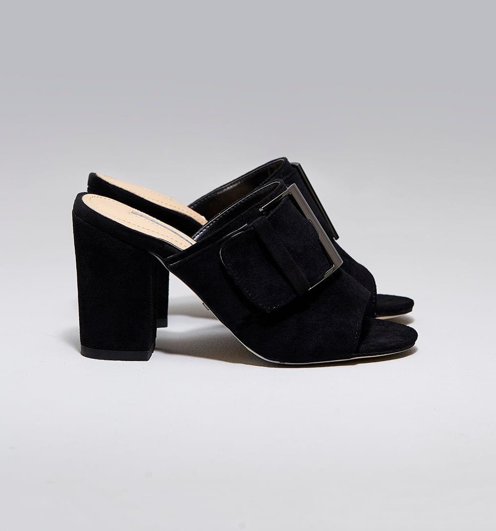sandalias-negro-s381111-1