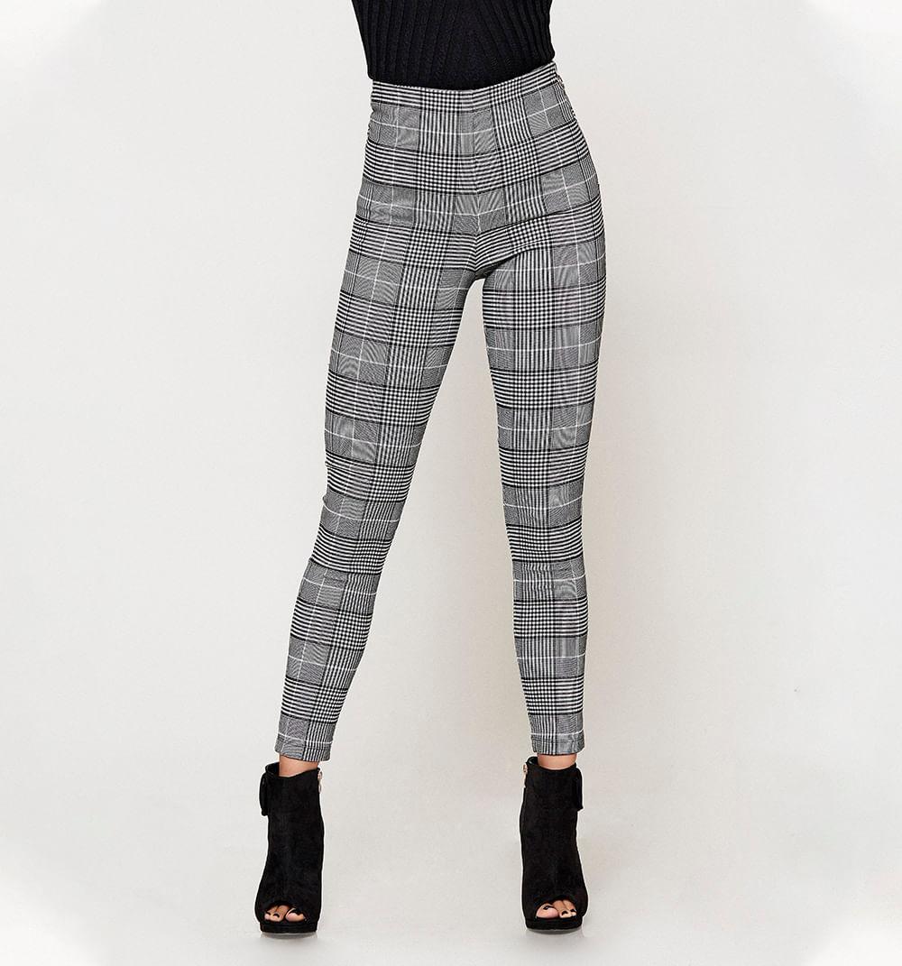 pantalonesyleggings-negro-s251778-1