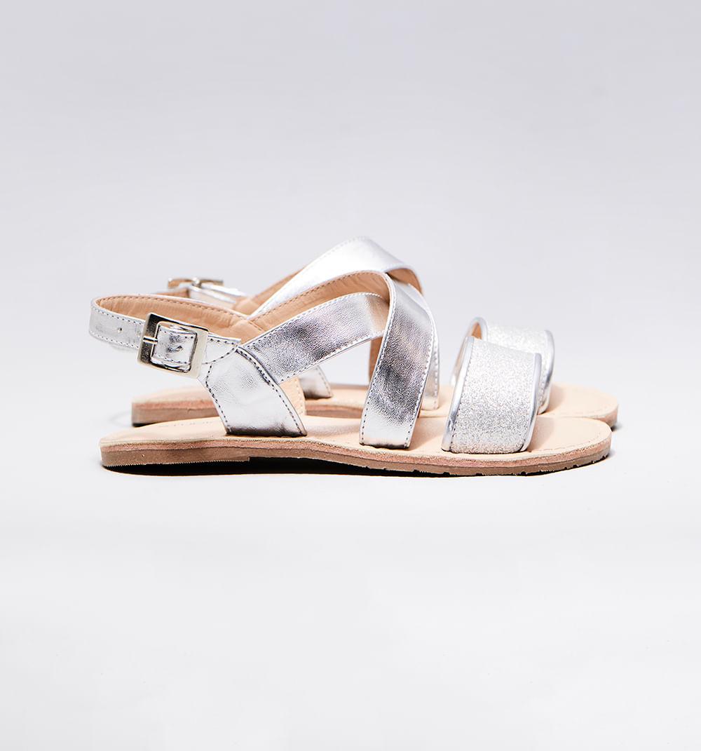 sandalias-plata-k340016-1