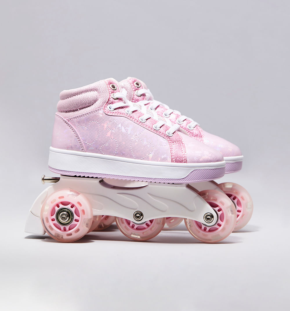 tennis-rosado-k080005-1