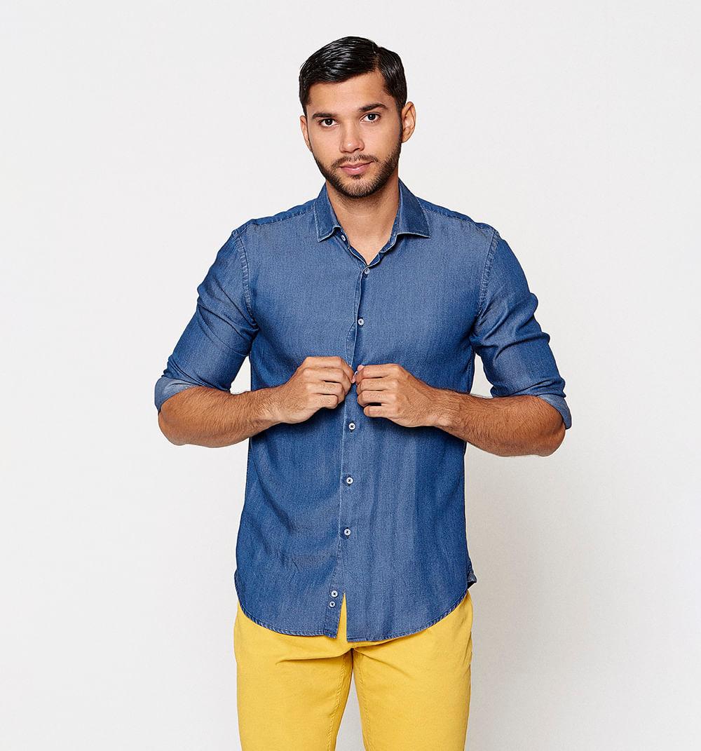 camisa-azuloscuro-H580084-1