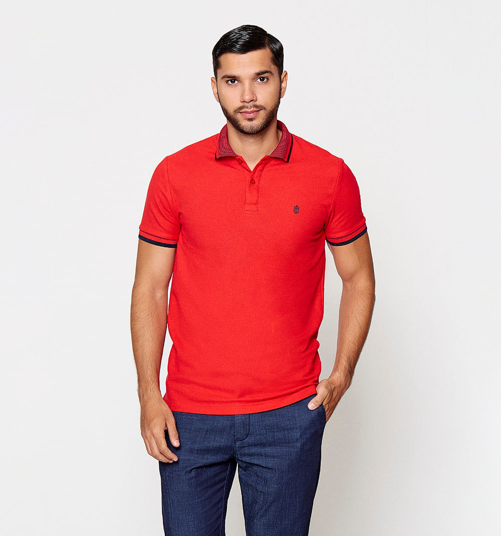 camisa-rojo-H590046-1