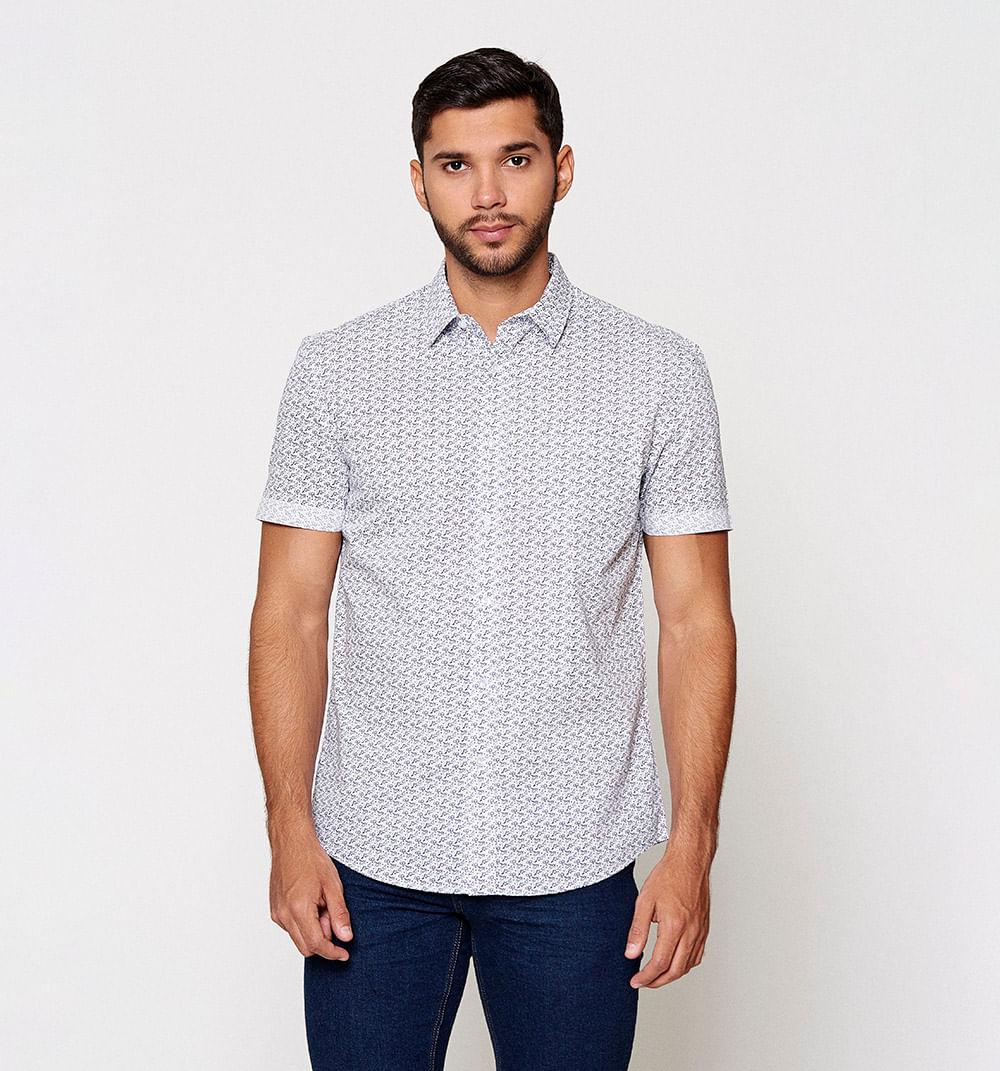 camisas-blanco-H580082-1