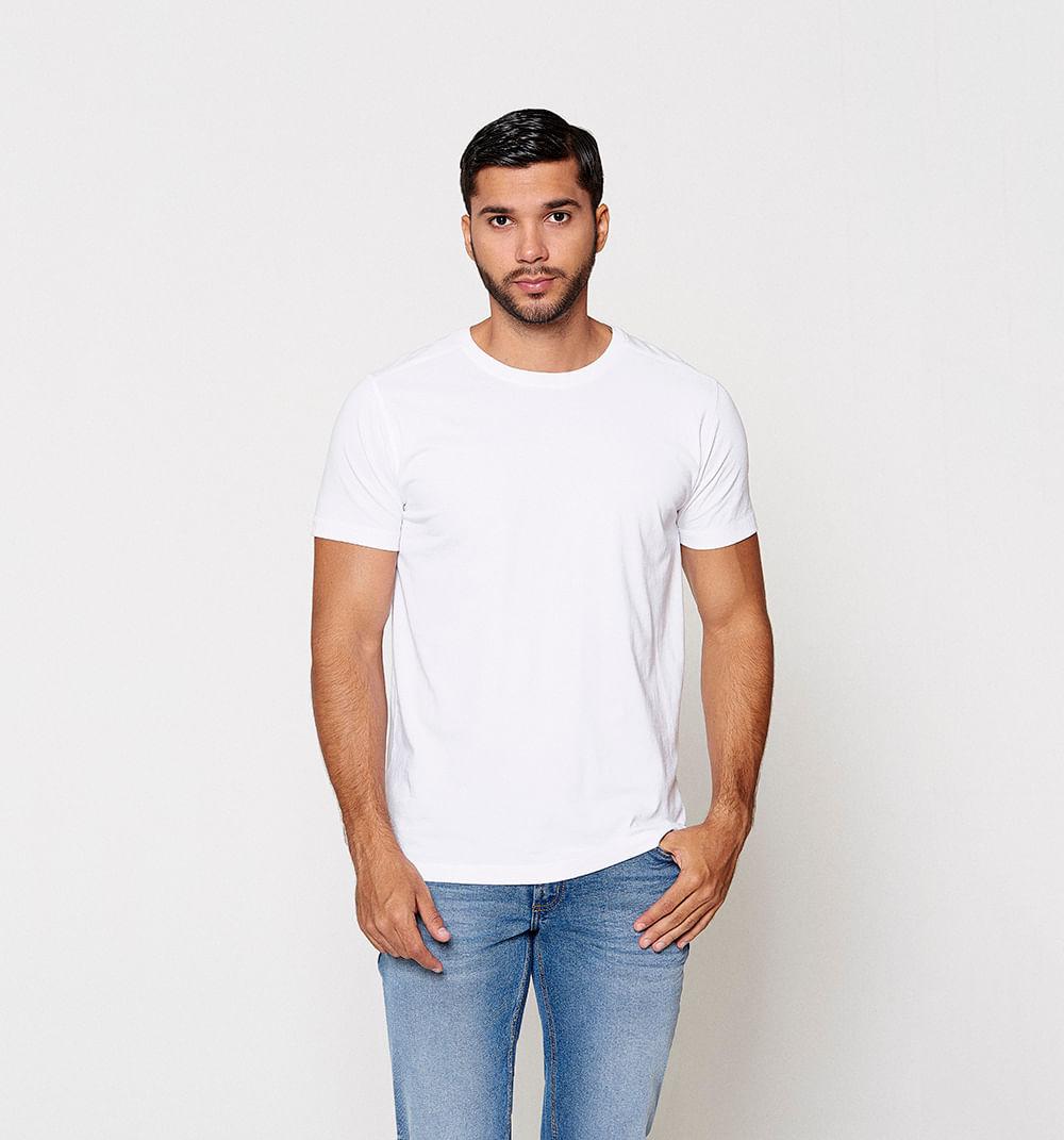 camiseta-blanco-H600029-1