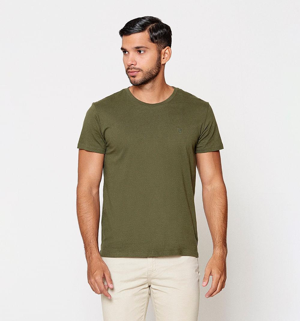 camiseta-militar-H600020-1