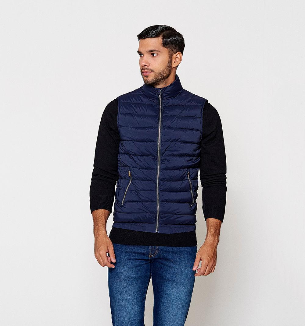chaquetas-azul-h610010-1