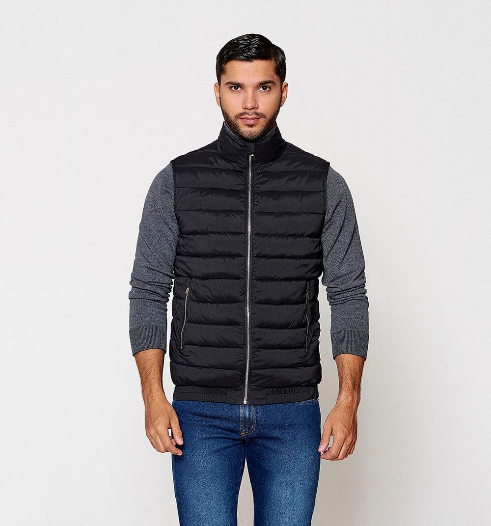 chaquetas-negro-h610010-1