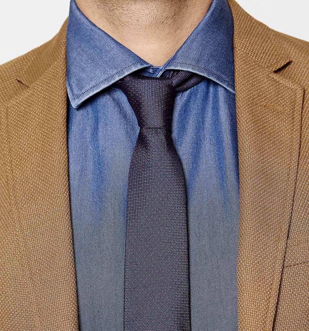 corbata-multicolor-H210263-1