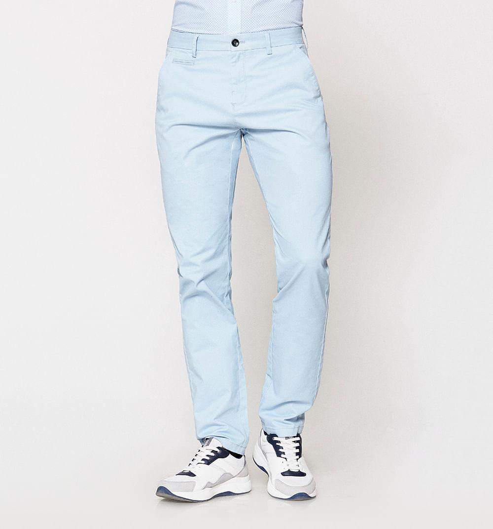 pantalon-aulceleste-H650026-1